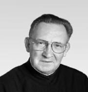 Balczewski