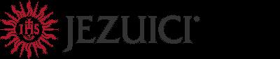 Katalog Online 1.0